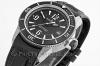 JAEGER-LeCOULTRE | Master Compressor Diving Automatic *Navy Seals* | Ref. Q2018470 - Abbildung 2
