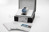 IWC | Aquatimer Chronograph Cousteau Divers Calypso | Ref. IW378201 - Abbildung 4