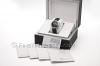IWC | Klassik Fliegerchronograph Automatic | Ref. 3706 - 001 - Abbildung 4