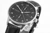 IWC | Portugieser Chronograph Automatic Edelstahl | Ref. 3714 - 38 - Abbildung 2