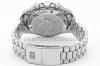 OMEGA | Speedmaster Moonwatch 1969-1994 25 Jahre Apollo XI limited edition | Ref. ST3450062 - Abbildung 3