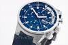 IWC | Aquatimer Chronograph Cousteau Divers Calypso | Ref. IW378201 - Abbildung 2