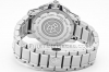 RAYMOND WEIL | Nabucco Stahl 44 mm | Ref. 3900-ST-05207 - Abbildung 3