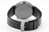 IWC | Porsche Design Reiseuhr World Time Alarm | Ref. 3821-002 - Abbildung 3