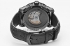 MARTIN BRAUN | Selene FC Meteorite | Ref. FC-B / PVD - Abbildung 3