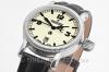 CHRONOSWISS | Timemaster Automatic | Ref. CH 2833 LU - Abbildung 2