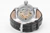 CHRONOSWISS | Timemaster Automatic | Ref. CH 2833 LU - Abbildung 3