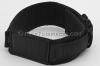 AUDEMARS PIGUET | Nylon & Kevlarband mit PVD-beschichteter Dornschließe | Ref. 18 mm - Abbildung 2