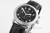 BLANCPAIN | Leman Flyback Chronograph Grande Date | Ref. 2885 F - 1130 - 53 B - Abbildung 2