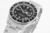 ROLEX | GMT-Master II | Ref. 16710 - Abbildung 2