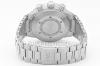 IWC | Aquatimer Chronograph Automatic | Ref. 3719 - 28 - Abbildung 3