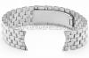 IWC | Stahlband für Fliegeruhr Mark XV 19 mm | Ref. 3253 - Abbildung 2