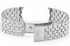 IWC | Stahlband für Fliegeruhr Mark XV 19 mm | Ref. 3253 - Abbildung 3