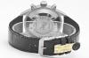 IWC | Fliegeruhr Doppelchronograph Klassik | Ref. 3713 - 003 - Abbildung 3