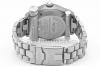 BREITLING | Emergency SuperQuartzTM | Ref. E 76321 - 108 - Abbildung 3