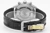 IWC | Klassik Fliegerchronograph Automatic | Ref. 3706 - 001 - Abbildung 3