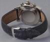 GIRARD PERREGAUX | Chronograph | Rattrapante | Ref. 9014 - Abbildung 3