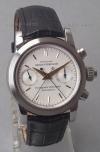 GIRARD PERREGAUX | Chronograph | Rattrapante | Ref. 9014 - Abbildung 4