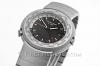 IWC | Porsche Design Reiseuhr World Time Alarm | Ref. 3822-002 - Abbildung 2