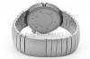IWC | Porsche Design Reiseuhr World Time Alarm | Ref. 3822-002 - Abbildung 3