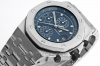 AUDEMARS PIGUET | Royal Oak Offshore Chrono | Ref. 25721 ST / O / 1000 ST / 01 - Abbildung 2
