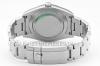 ROLEX | Explorer I neues Modell 39 mm LC 100 | Ref. 214270 - Abbildung 3