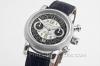 GRAHAM | Chronograph AeroFlyback | Ref. 2 AFAS . B 05 A . C 01 B - Abbildung 2