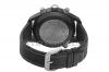 IWC | Fliegeruhr Keramik Doppelchronograph | Ref. IW378601 - Abbildung 3