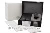 IWC | Fliegeruhr Keramik Doppelchronograph | Ref. IW378601 - Abbildung 4