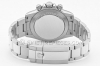 ROLEX   Cosmograph Daytona Edelstahl Racing Dial   Ref. 116520 - Abbildung 3