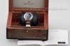 BLANCPAIN | Leman Flyback Chronograph | Ref. 2185F-1130-71 - Abbildung 4