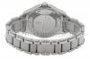 ETERNA | Pininfarina Automatik 500 | Ref. 1407 . 41 . 30 - Abbildung 3