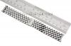 IWC | Stahlband für Fliegerchronograph und UTC | Ref. 3706 und 3251 - Abbildung 4