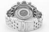 BREITLING | Chronomat 44 B01 | Ref. AB0110-012 - Abbildung 3