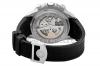 IWC | Portugieser Yacht Club Chronograph Editon *Volvo Ocean Race 2011-2012* | Ref. IW390212 - Abbildung 3