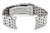 BREITLING | Stahlband für Navitimer mit 22 mm Anstoßbreite | 431 A - Abbildung 2