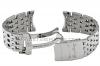 BREITLING | Stahlband für Navitimer mit 22 mm Anstoßbreite | 431 A - Abbildung 3