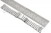 BREITLING | Stahlband für Navitimer mit 22 mm Anstoßbreite | 431 A - Abbildung 4
