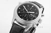 IWC | Fliegeruhr Doppelchronograph Klassik | Ref. 3713 - 001 - Abbildung 2