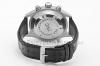 IWC | Fliegeruhr Doppelchronograph Klassik | Ref. 3713 - 001 - Abbildung 3