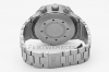 IWC | Aquatimer Split Minute Chronograph | Ref. IW372301 - Abbildung 3