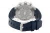 IWC   Aquatimer Chronograph Cousteau Divers   Ref. IW378101 - Abbildung 3