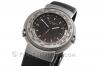 IWC | Porsche Design Reiseuhr World Time Alarm | Ref. 3821-001 - Abbildung 2