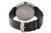IWC | Porsche Design Reiseuhr World Time Alarm | Ref. 3821-001 - Abbildung 3