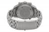 OMEGA | Seamaster Diver 300 M Chronograph Titan | Ref. 2298.8000 - Abbildung 3