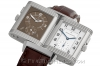 JAEGER-LeCOULTRE | Reverso Duoface *Night & Day* | Ref. 272 . 8 . 54 - Abbildung 2