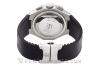 BAUME & MERCIER   Riviera XXL Chronograph   Ref. M 0 A 08628 - Abbildung 3