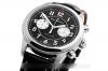 REVUE THOMMEN | Airspeed Bicompax Chronograph Automatic | Ref. 16064.6737 - Abbildung 2