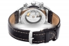 REVUE THOMMEN   Airspeed Bicompax Chronograph Automatic   Ref. 16064.6737 - Abbildung 3