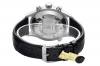 IWC | Fliegeruhr Doppelchronograph Klassik | Ref. 3713-003 - Abbildung 3